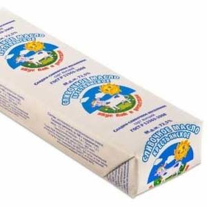Рулонный пергамент для упаковки масла,  творога,  сырков