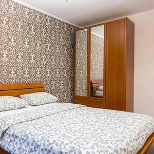 2-х комнатная посуточно Сарайшык 9