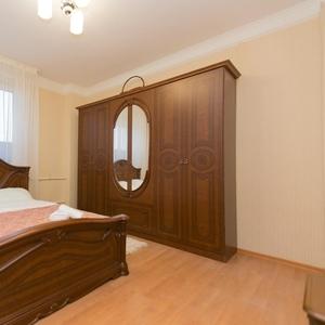 2х комнатная Сарайшык 9