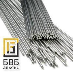 Пруток алюминиевый от 4 до 500 мм
