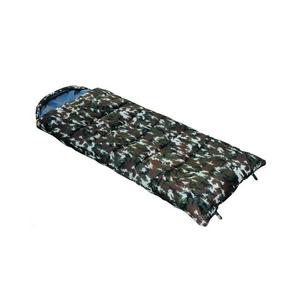 Демисезонные,  зимние теплые спальные мешки