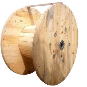 Куплю Кабельные барабаны деревянные б/у и новые