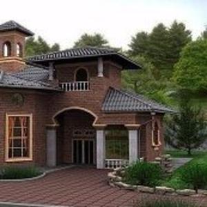 Недвижимость в г. Сочи