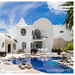 Аренда,  продажа недвижимости,  ALIM-TRAVEL