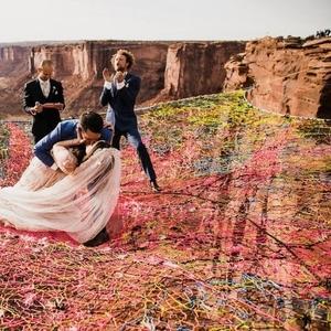 Свадебные туры,  ALIM-TRAVEL