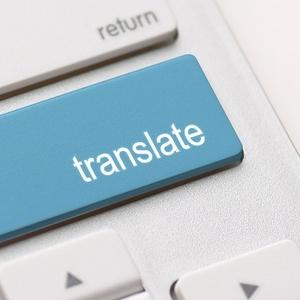 Переводческие услуги 100+языков мира для документов