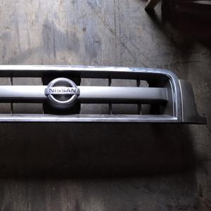 Nissan  Pathfinder R50 решетка рестайлинг