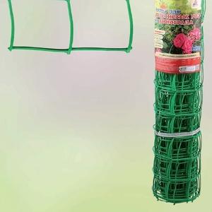 Ф-90/1/10 Сетка садовая для винограда,  для плетистых роз.