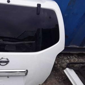 Дверь багажника Nissan Pathfinder R51