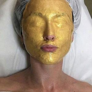 Премиум Альгинатные маски,  корейская косметика