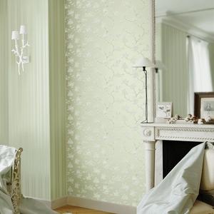 Дизайнерские обои;  Обои в гостиную;  Обои из флизелина;  Обои в спальню