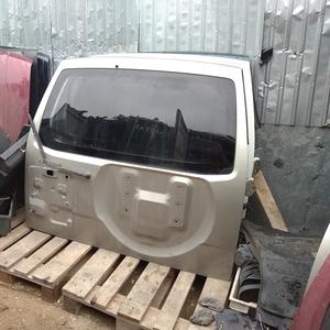 Mitsubishi Pajero 4,  Pajero 3  оригинальные автозапчасти