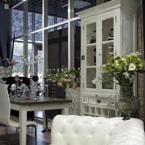 Мебель для спальни;  Мебель для столовой;  Кровати для спальни Алматы