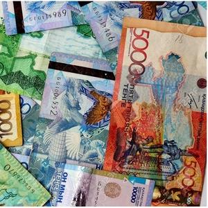Выдаем онлайн-кредиты по всему казахстану без отказа