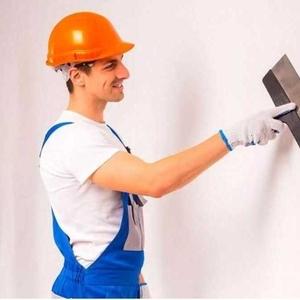 Строительные услуги (кап. ремонт,  текущий ремонт,  кап. строительство)