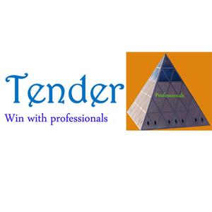 Курс по тендерам для начинающих специалистов по гос.закупкам и Самруку