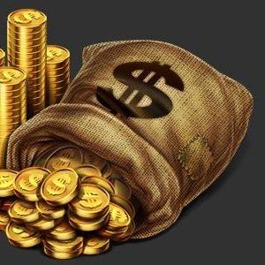 Подать заявку на кредит до 1, 000, 000 долларов США
