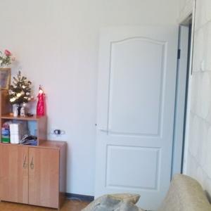 Мебельная стенка для детсадов и салонов красоты