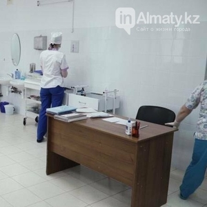 Уколы, капельницы, перевязки амбулаторное лечение