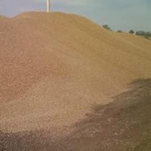 Продажа строительного песка.