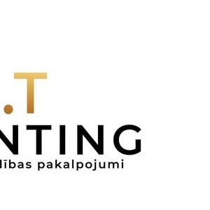 Регистрация Компаний Латвия Эстония Швеция