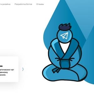 Раскрутка телеграм проектов – сервис halat xyz
