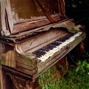 Утилизация,  вывоз пианино по Алматы и области