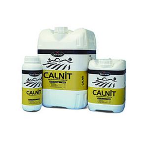 Кальцинит CalNit - Foliamel Calnit