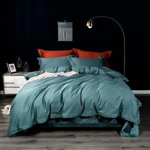 Распродажа постельного белья премиум класса ОПТОМ и в розницу!