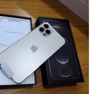 apple iphone 12 pro max 512gb whatsapp....+19708050365