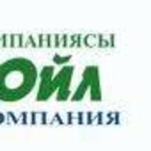 страхование в Темиртау