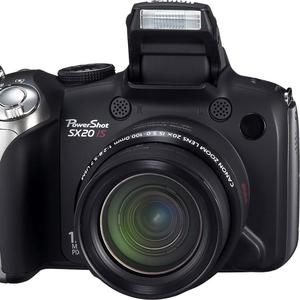 FOR Sale Nikon D700 , D90 , D3X, Canon EOS 10D, Canon EOS 50D Digital Cam