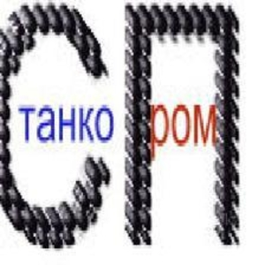 Продам токарный станок 1К62,  16К20,  1В62Г,  ДИП - 300,  ДИП – 500,  16К40