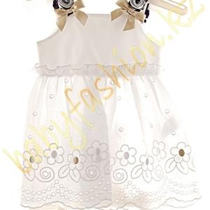 Одежда для девочек от 0-16 лет