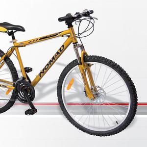 продаю горно-спортивный велосипед