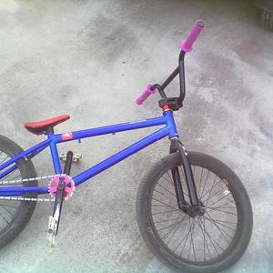 Продам трюковой велосипед(не китаец)