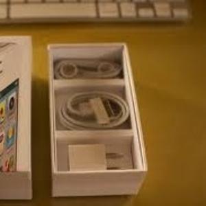 Куплю 2 получить 1 бесплатный iphone яблоко 4s 64gb,  64gb Ipad 3,  Sams