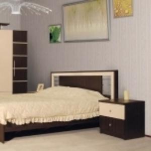 Мебель на заказ,  качественно и не дорого