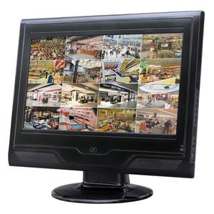 Видеонаблюдение,  Системы охраны и Контроля Доступа