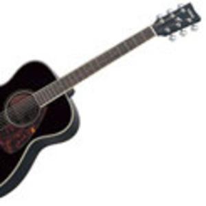 Акустические и классические гитары и аксессуары