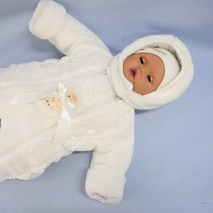 Всё для новорождённых