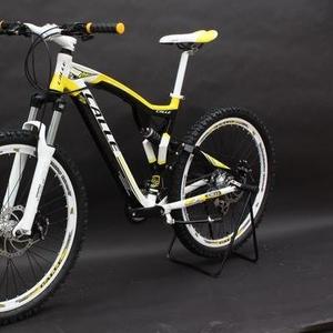 Продам новый велосипед CALLE (Япония),  принимаю заказы 87772336504    !!