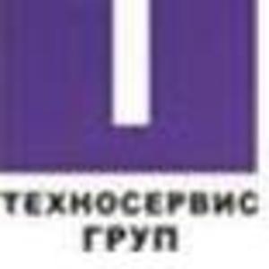системы видеонаблюдения в Атырау