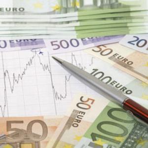 4% Итальянский предложение по кредиту