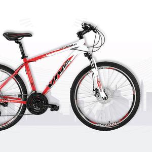 Продам Велосипед VIVA Arena 2.0