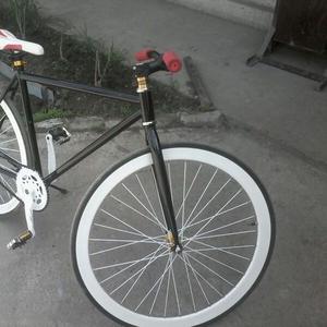 Продам велосипед!!! СРОЧНО!!!