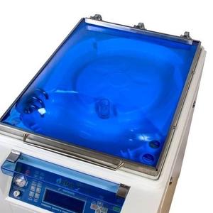 Автоматическая установка для мойки гибких эндоскопов DetroWash