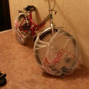 Продам велосипед для подросков отличном состонии б/у. срочно!