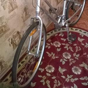 Женский велосипед Giant