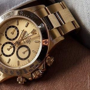 Продажа копии часов Rolex Daytona в Алматы! Качество А !